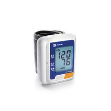 鱼跃电子血压计 YE-8300B型