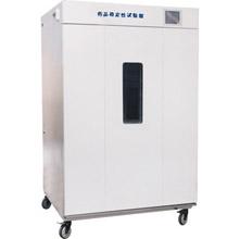上海一恒大型药品稳定性试验箱LHH-500GSP