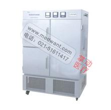 上海一恒综合药品稳定性试验箱LHH-SSG 三箱