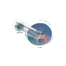 上海一恒恒温金属浴TU-10 加热型