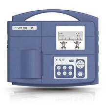 理邦兽用心电机 VE-300