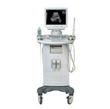 理邦全数字超声诊断系统 DUS-8