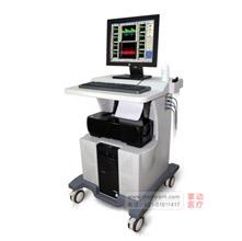 理邦经颅多普勒诊断系统 CBS-900