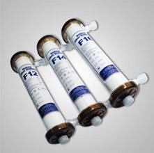 洁瑞聚砜膜透析器F16 有效面积1.6㎡