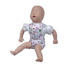 高级婴儿梗塞模型 KAS/CPR150