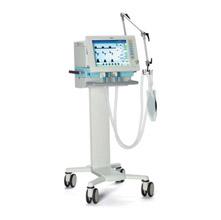 德尔格呼吸机Evita XL