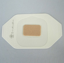 脐贴防水型 6×9