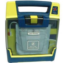 自动除颤仪 KAS/AED