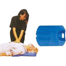 CPR按压板 KAS/CPR