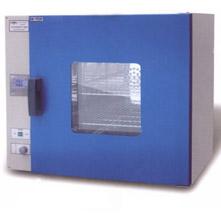 上海恒宇热空气消毒箱GRX-9203A 液晶显示屏