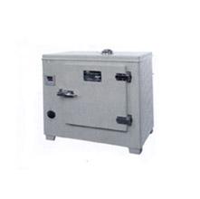 上海恒宇鼓风干燥箱GZX-GF101-3-BS 数码管显示