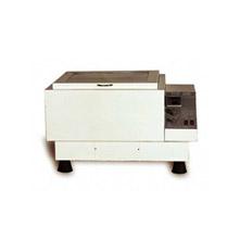 上海恒宇恒温震荡器 THZ-92A(旋转)