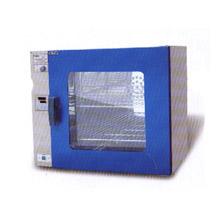 上海恒宇鼓风干燥箱GZX-GF-101-MBS(9203A) 台式