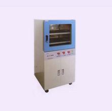 上海恒宇真空干燥箱DZF-6090LC 立式/不锈钢