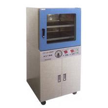 上海恒宇真空干燥箱DZF-6210Z 立式/不锈钢