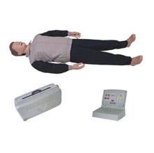 高级自动电脑心肺复苏模拟人 KAR/CPR300S