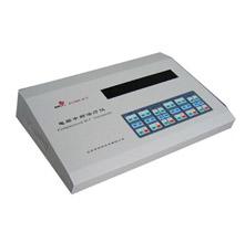奔奥电脑中频治疗仪BA2008-III 四路输出加热型温度可调 99个专家处方
