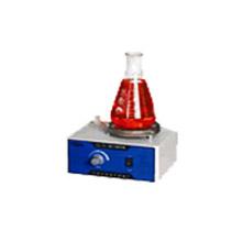 上海恒宇磁力搅拌器 CJ-78-1