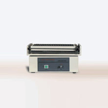 上海恒宇康氏震荡器 KS-II