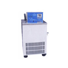 上海恒宇低温恒温槽DHC-1020