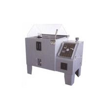 上海恒宇盐雾腐蚀试验箱YFX-150 数码管显示