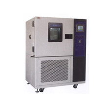 上海恒宇高低温(交变)湿热试验箱GDJSX-50A