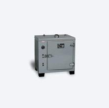 上海恒宇隔水式电热恒温培养箱300-TBS 台式