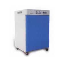 上海恒宇二氧化碳细胞培养箱WJ-3-80 水套