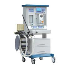 易世恒麻醉机AM831 增强型