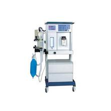 易世恒麻醉机AM811 增强型