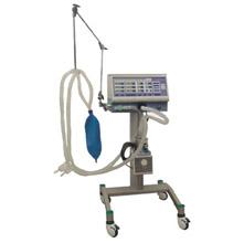 易世恒呼吸机SH200
