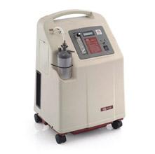 鱼跃制氧机7F-5型 出氧量5升/分钟