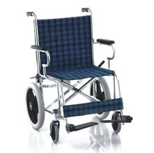 鱼跃轮椅车 H032型