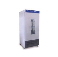 上海恒宇低温生化培养箱SPX-300B