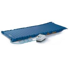 鱼跃防褥疮床垫 喷气式A、B型