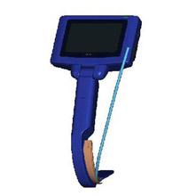 通视达喉镜TSEL-110型 电子视频