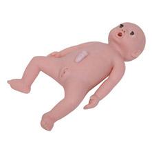 高级婴儿护理模型 KAR/T13
