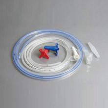 康鸽肠营养管(鼻饲管)5F~10F PVC和硅胶材质,安全无毒