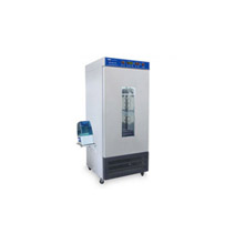 上海恒宇霉菌培养箱MJ-180-III 可编程/液晶显示