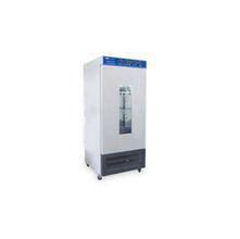 上海恒宇霉菌培养箱MJ-300(MJ-300B) 数码管显示
