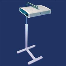 康乐新生儿蓝光治疗机GLQ-2