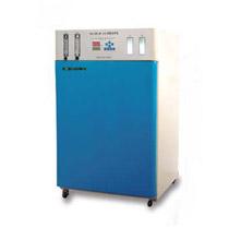 上海恒宇二氧化碳细胞培养箱WJ-2-80 水套
