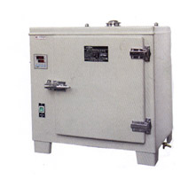 上海恒宇隔水式电热恒温培养箱PYX-DHS.600-BS