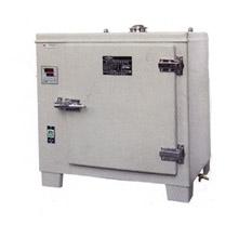 上海恒宇隔水式电热恒温培养箱PYX-DHS.600-BS-II