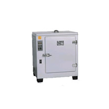 上海恒宇电热恒温培养箱 HH.B11.500-S