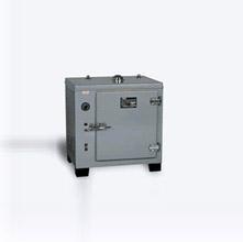 上海恒宇电热恒温干燥箱GZX-DH.400-BS