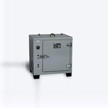 上海恒宇电热恒温干燥箱GZX-DH.500-S