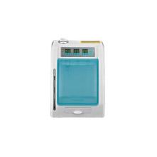 SKI手机清洗注油机901
