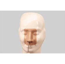 高级鼻腔出血模型 KAR/LV17