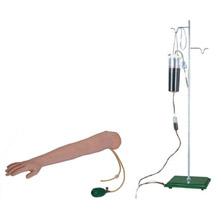 高级手臂动脉穿刺及肌肉注射训练模型 KAR/S3